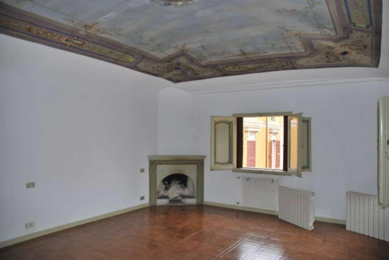 Appartamento in affitto a Modena, 5 locali, prezzo € 850 | CambioCasa.it