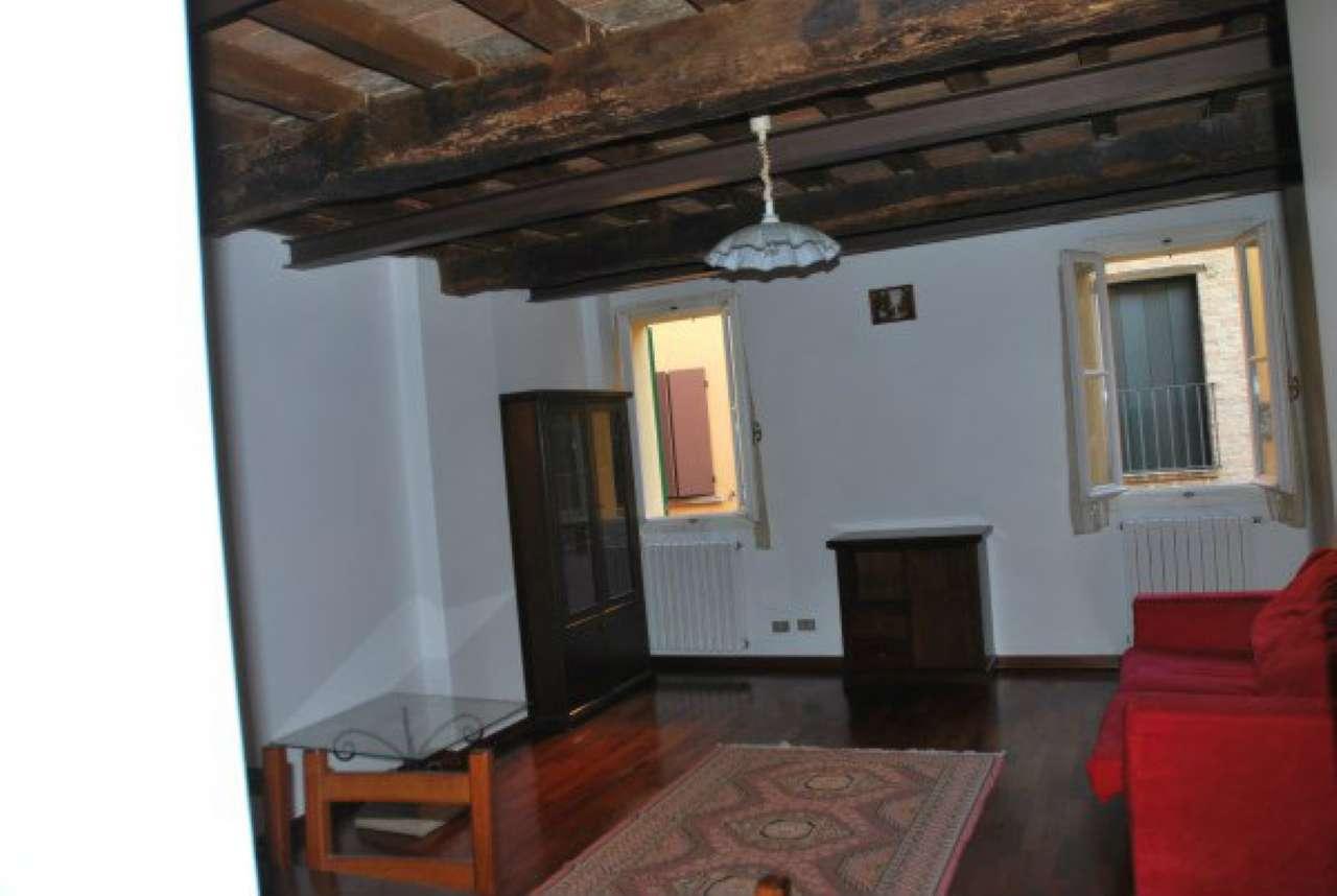 Appartamento in affitto a Rubiera, 2 locali, prezzo € 450 | Cambio Casa.it