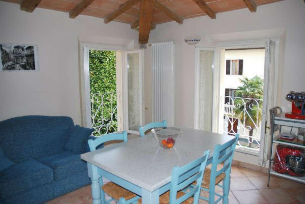Appartamento in affitto a Modena, 2 locali, prezzo € 507 | Cambio Casa.it