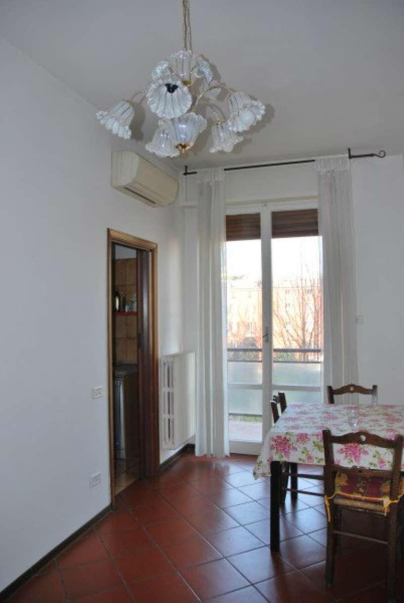 casa modena appartamenti e case in affitto