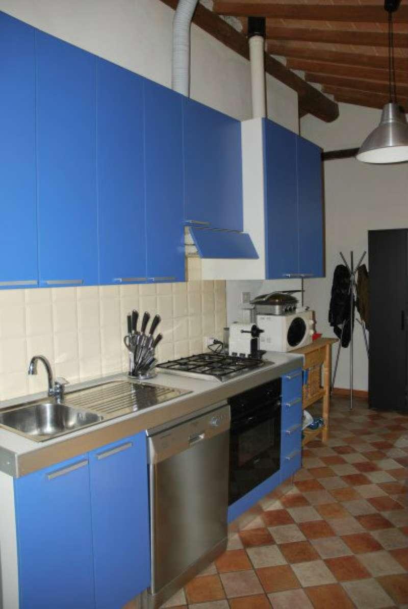 Appartamento in affitto a Modena, 2 locali, prezzo € 540 | Cambio Casa.it