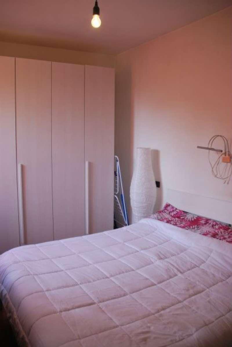 Appartamento in affitto a Modena, 4 locali, prezzo € 624   Cambio Casa.it