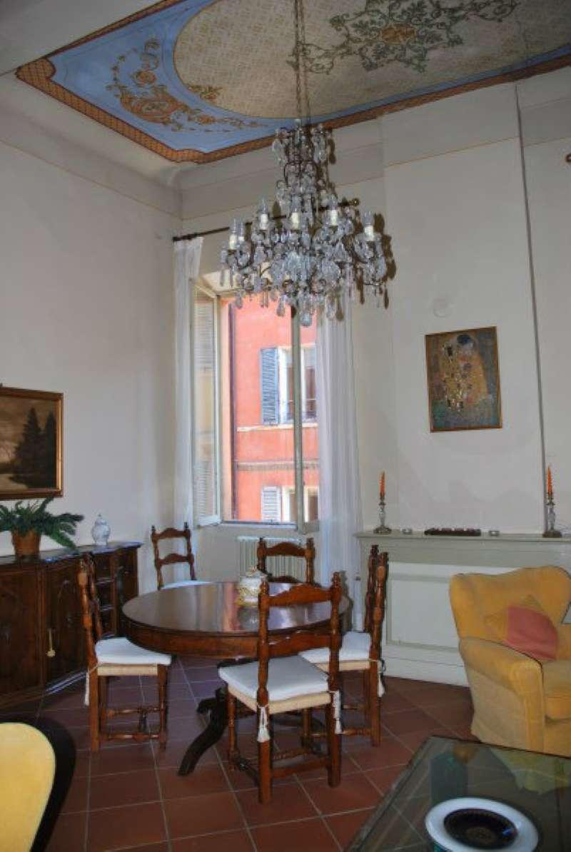 Appartamento in affitto a Modena, 4 locali, prezzo € 689 | Cambio Casa.it