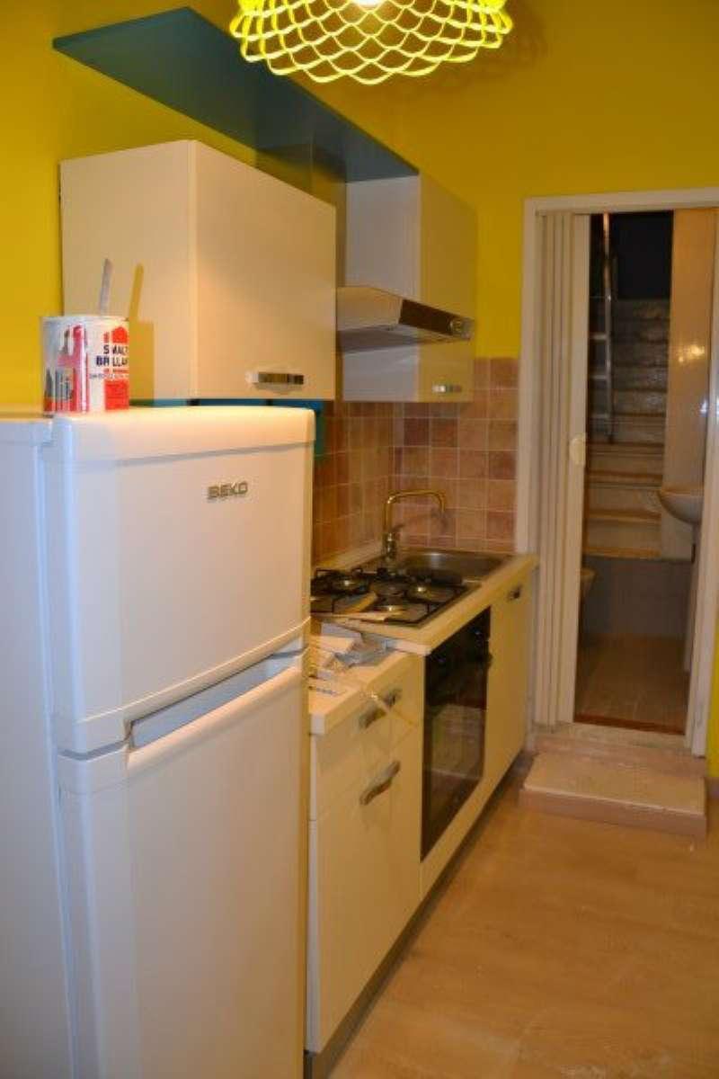 Appartamento in affitto a Modena, 3 locali, prezzo € 520 | Cambio Casa.it