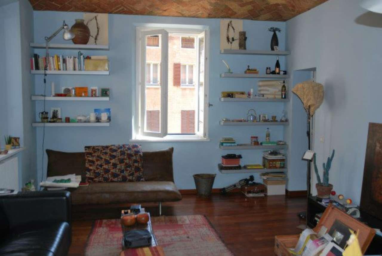 Appartamento in affitto a Modena, 2 locali, prezzo € 541 | Cambio Casa.it