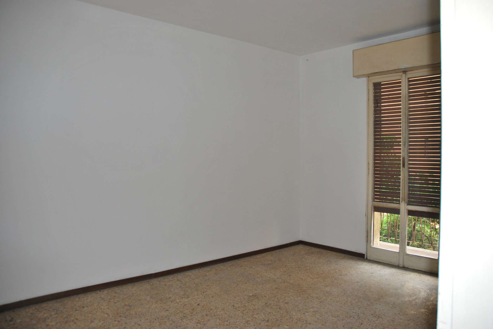 Appartamento in vendita a Modena, 3 locali, prezzo € 95.000 | Cambio Casa.it