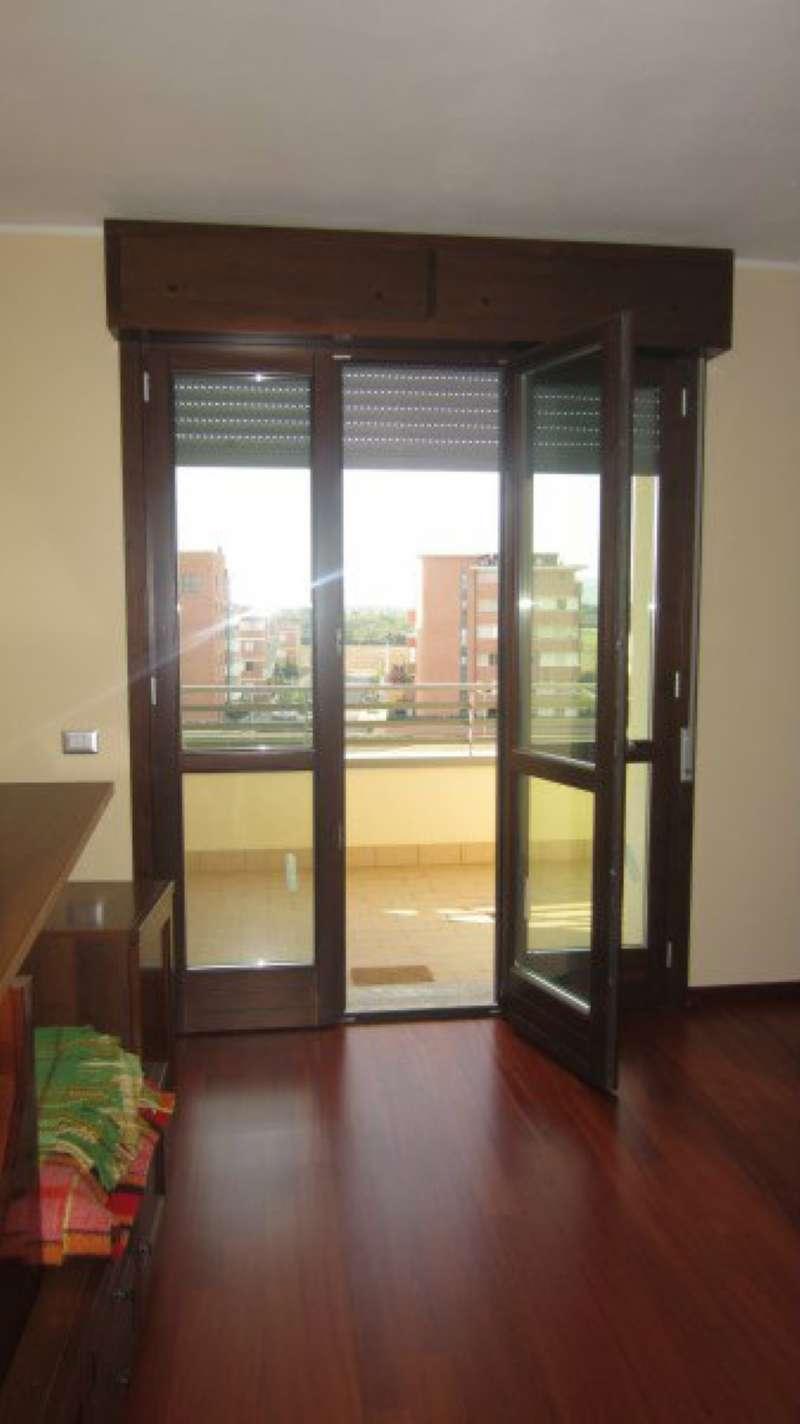 Appartamento in vendita a Modena, 4 locali, prezzo € 270.000 | Cambio Casa.it