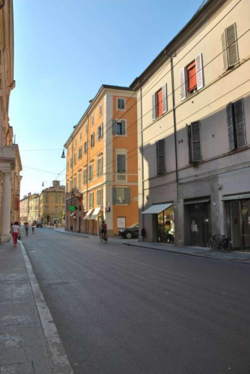 Negozio / Locale in affitto a Modena, 1 locali, prezzo € 1.400 | CambioCasa.it