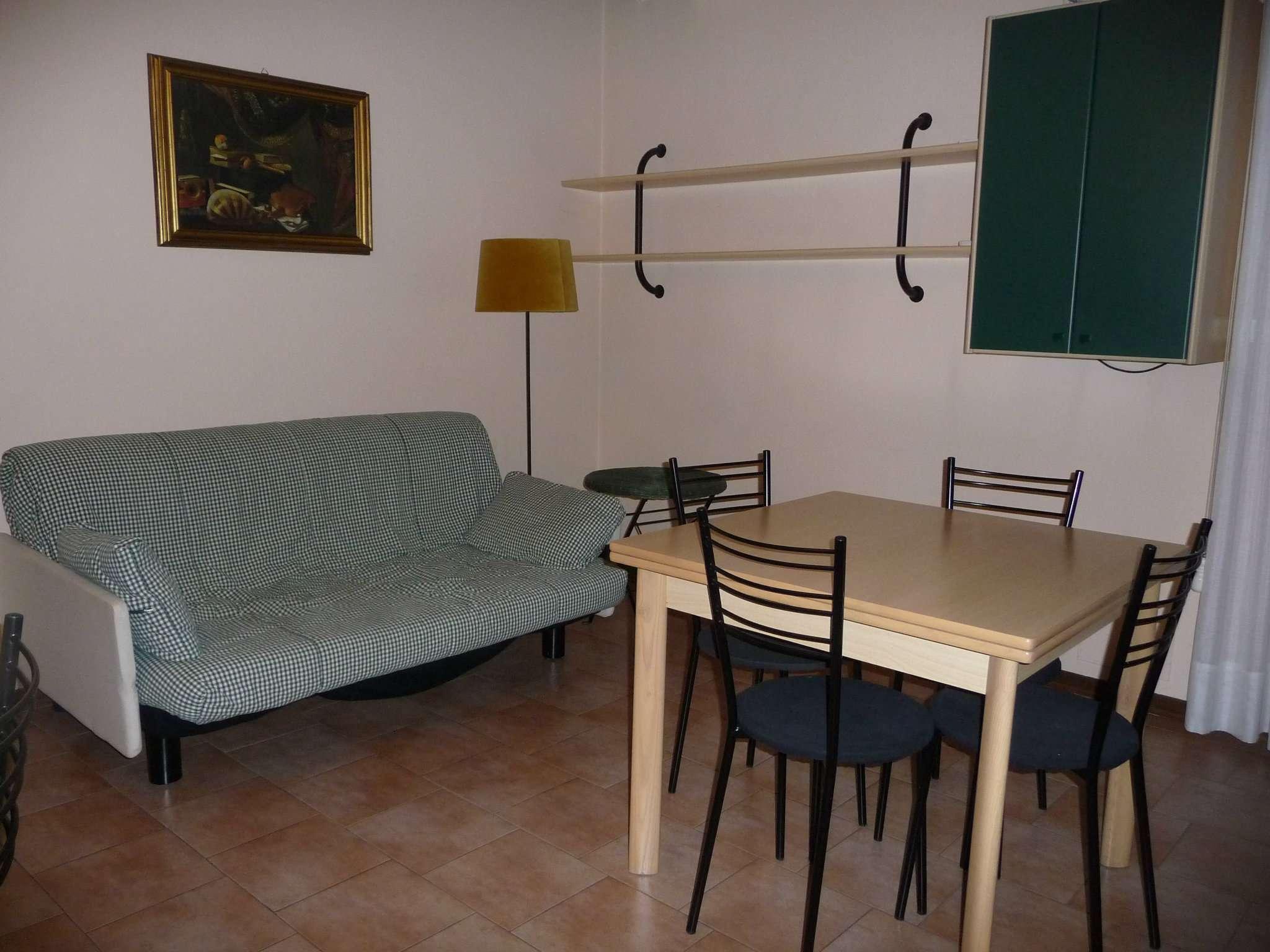 Appartamento in affitto a Modena, 3 locali, prezzo € 520 | CambioCasa.it