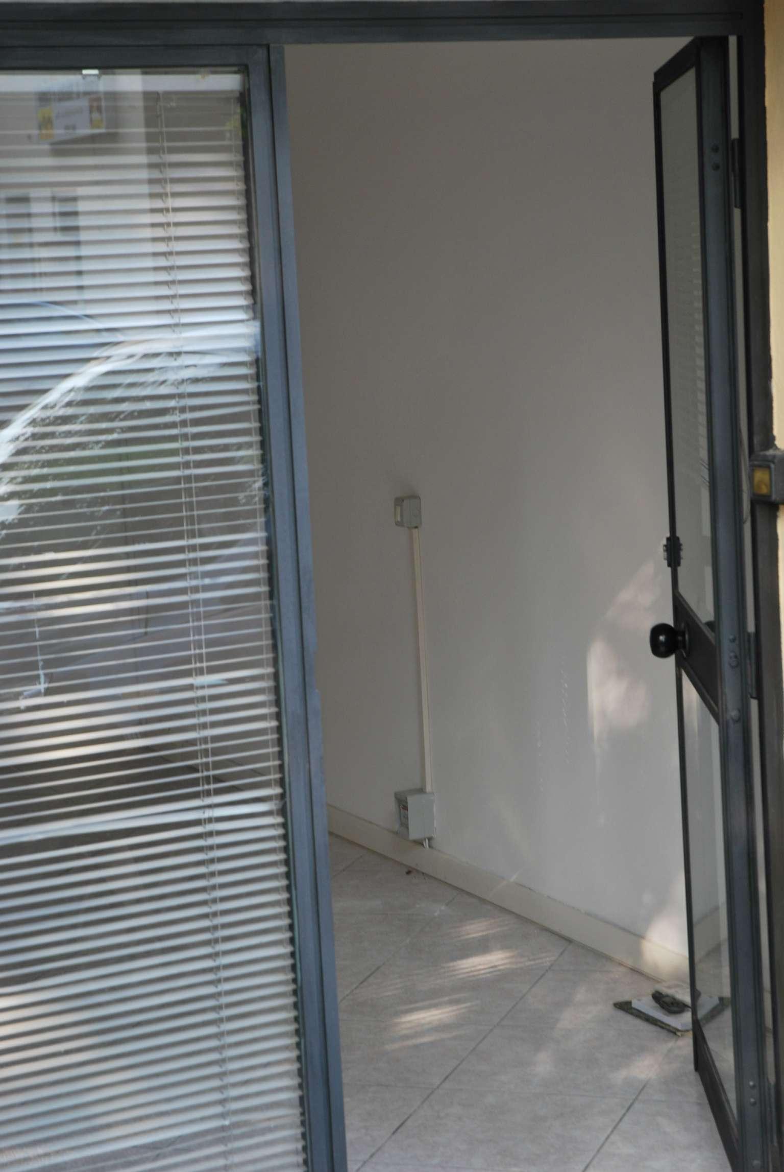Negozio / Locale in affitto a Modena, 2 locali, prezzo € 430 | CambioCasa.it