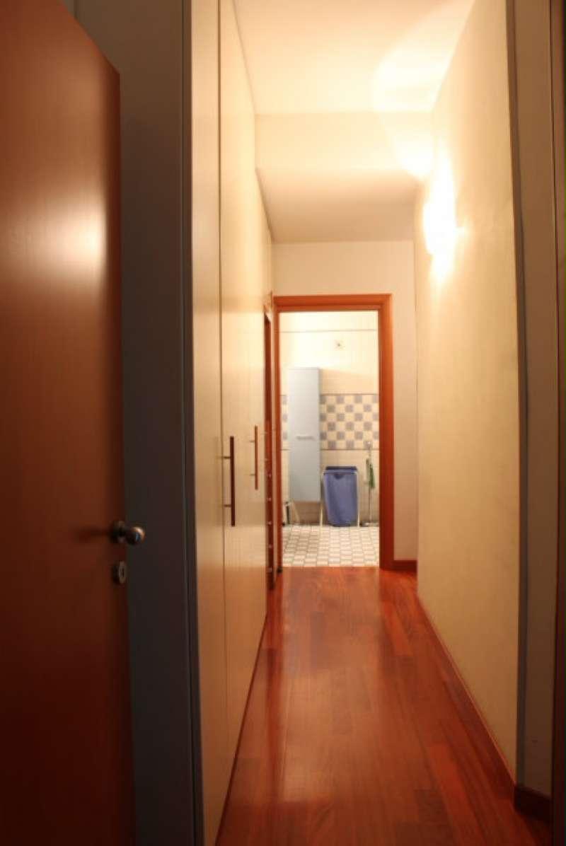 modena vendita quart: centro immobiliare 3m