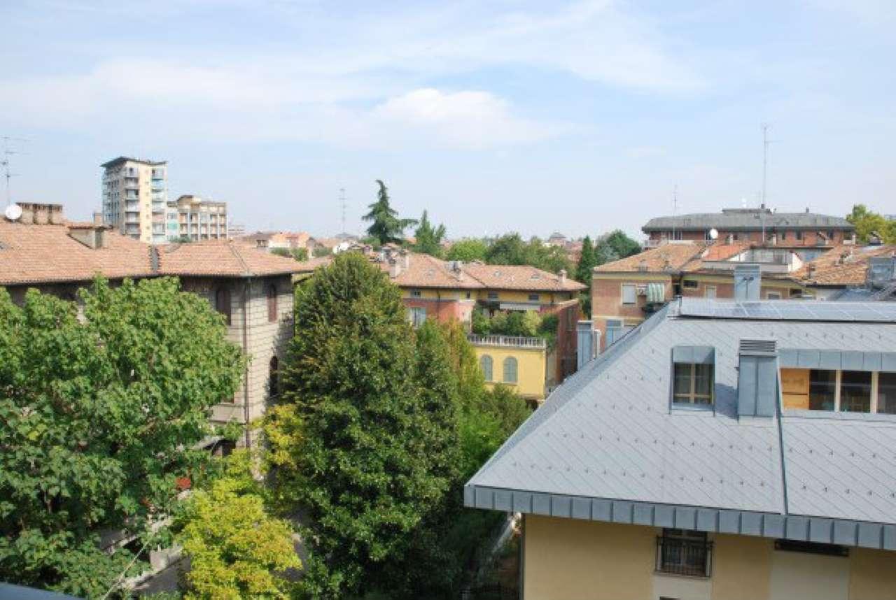 Appartamento MODENA vendita  CENTRO  IMMOBILIARE 3M