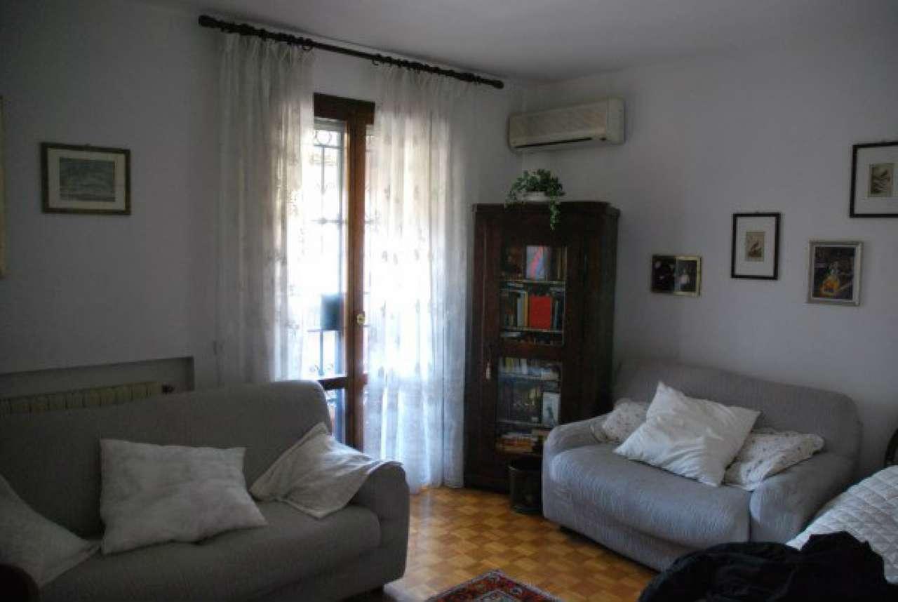 Appartamento MODENA vendita  BUON PASTORE  IMMOBILIARE 3M