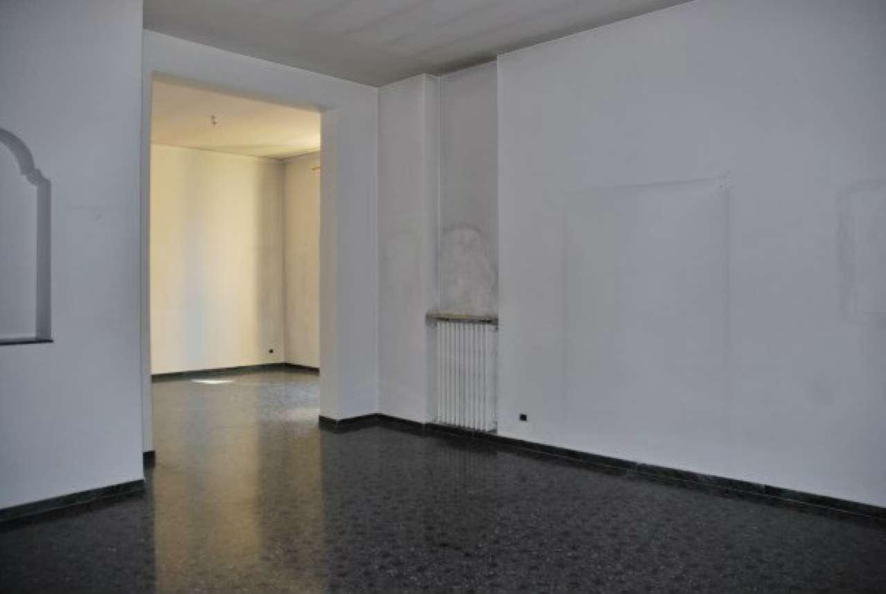 appartamento modena affitto  buon pastore muratori immobiliare 3m