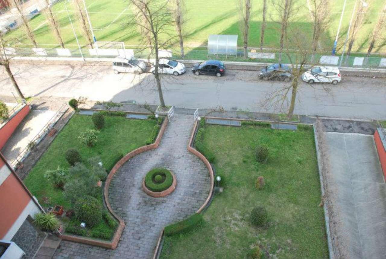 appartamento modena vendita  madonnina biagi immobiliare 3m