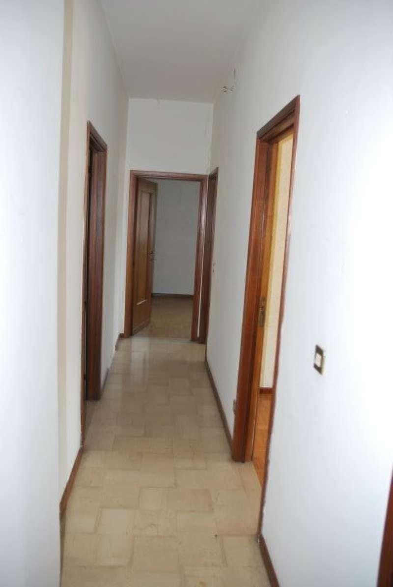 Appartamento MODENA vendita  BUON PASTORE CARLO SIGONIO IMMOBILIARE 3M