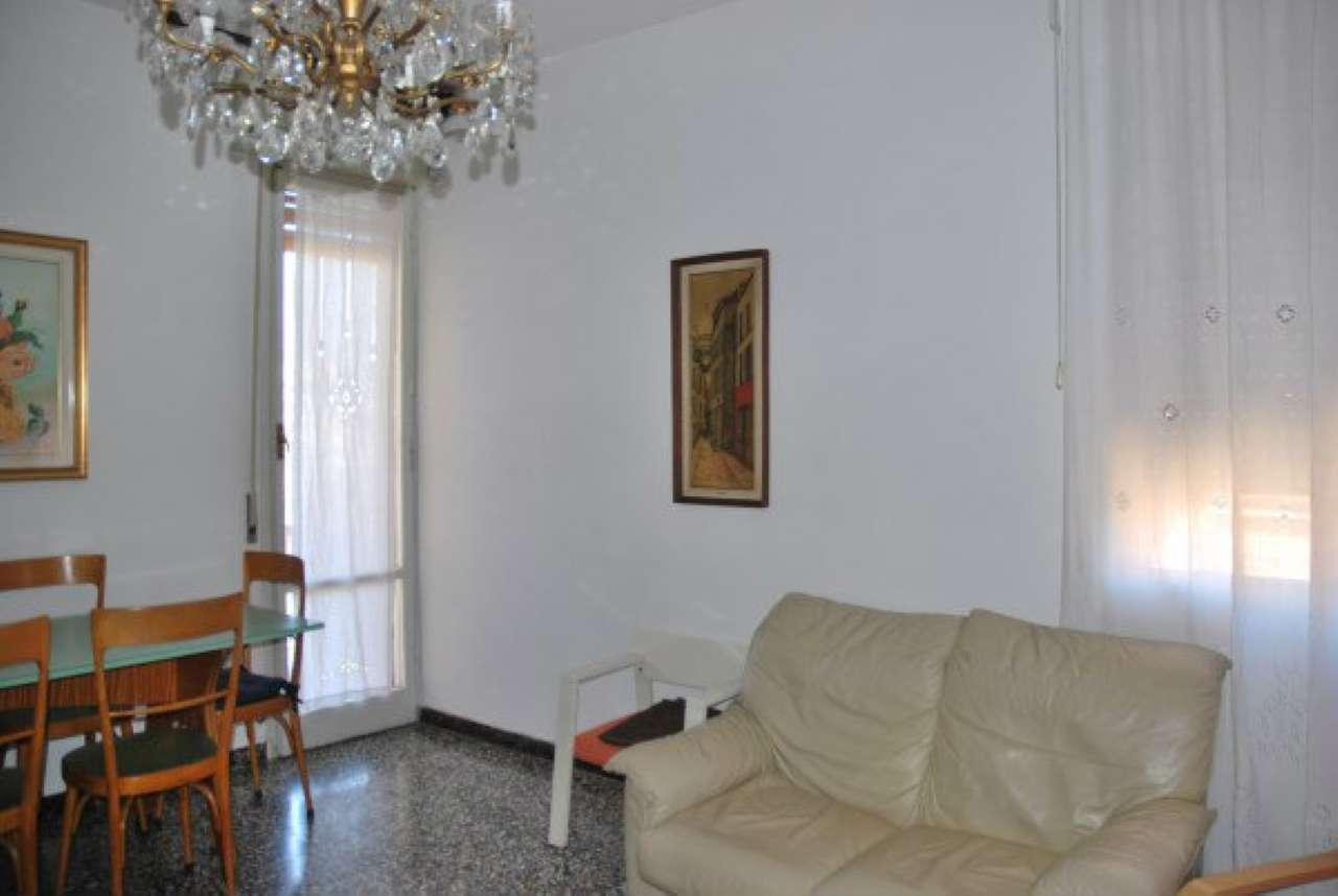 Appartamento MODENA vendita  BUON PASTORE scapinelli IMMOBILIARE 3M