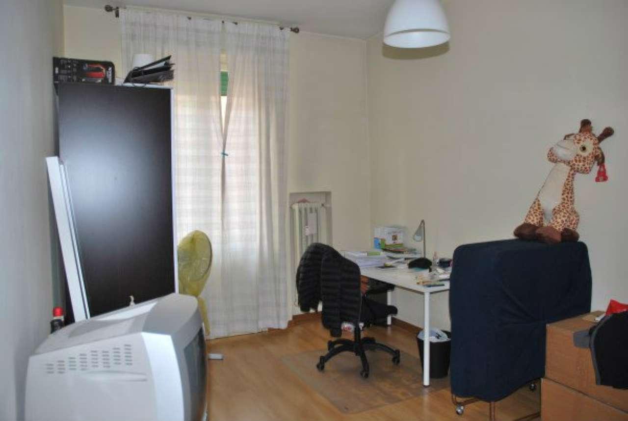 Appartamento MODENA affitto  SAN LAZZARO VERDI IMMOBILIARE 3M