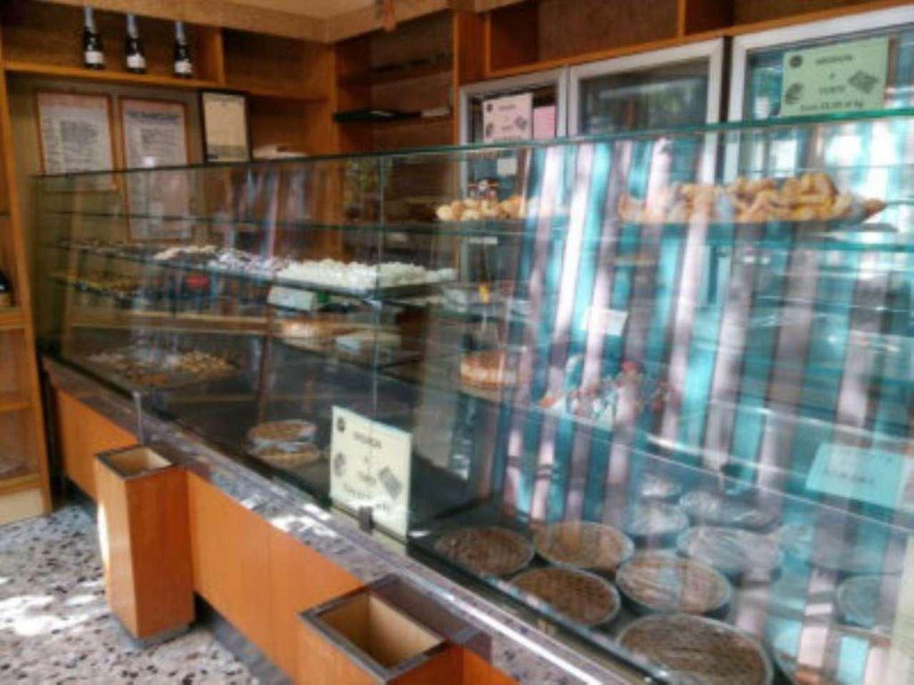 Negozio / Locale in vendita a Modena, 2 locali, prezzo € 140.000 | Cambio Casa.it