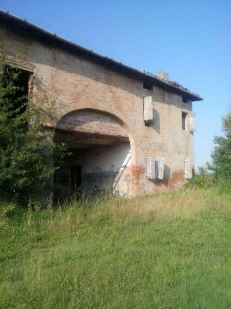 Altro in vendita a Bastiglia, 6 locali, prezzo € 110.000 | Cambio Casa.it