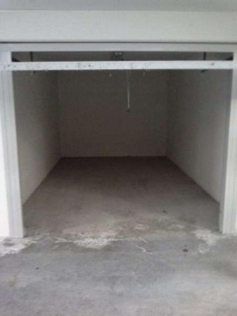 Box / Garage in affitto a Modena, 1 locali, prezzo € 120 | Cambio Casa.it