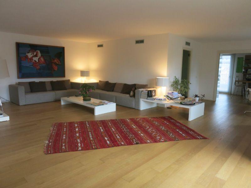 Attico / Mansarda in vendita a Udine, 7 locali, prezzo € 720.000 | Cambio Casa.it