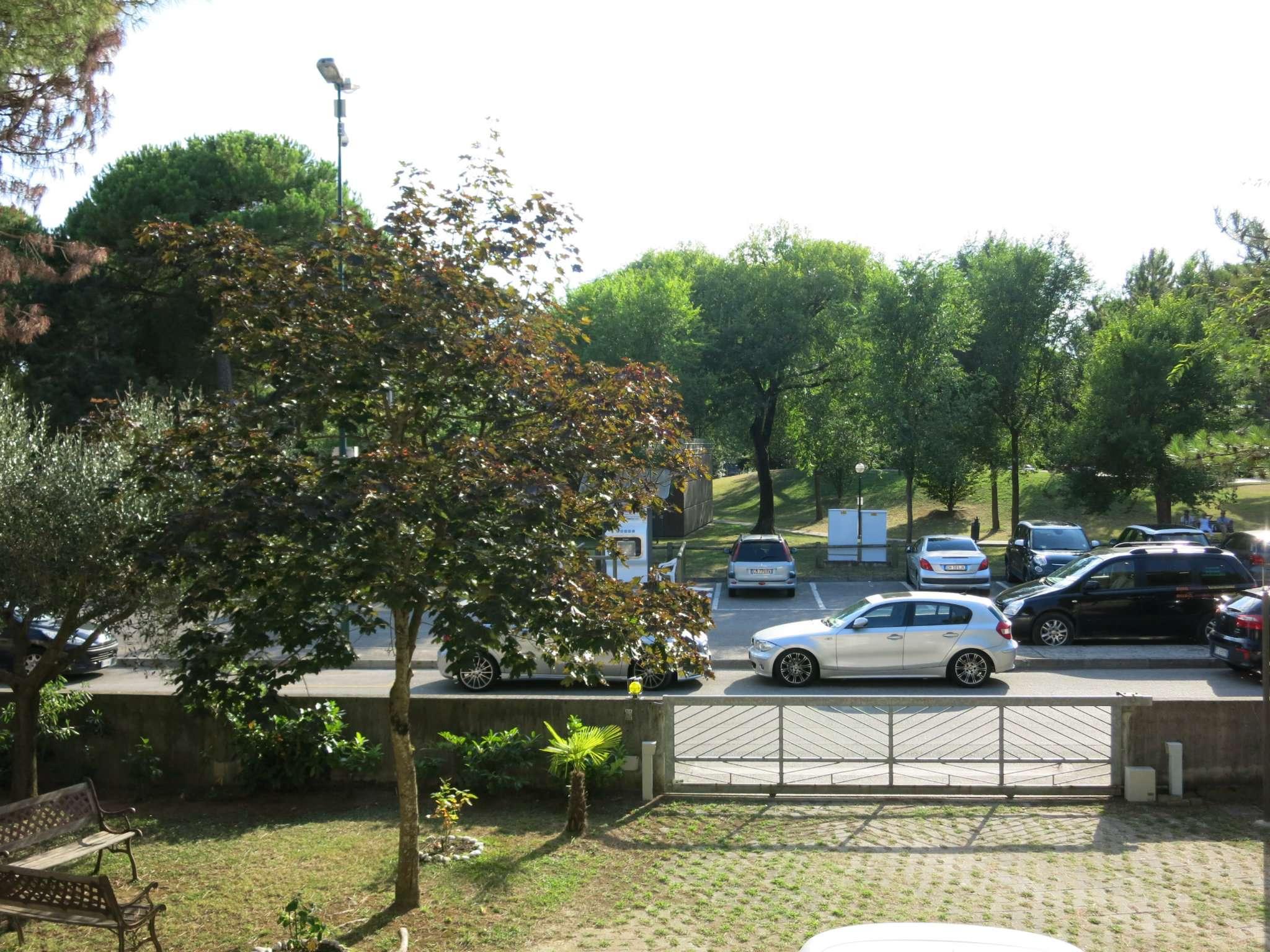Bilocale Lignano Sabbiadoro Via 25 Aprile 6