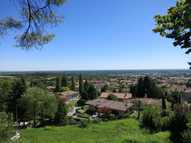 Terreno Edificabile Residenziale in vendita a Fagagna, 9999 locali, prezzo € 130.000 | CambioCasa.it
