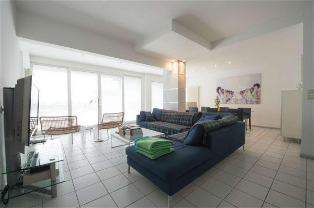 Villa in vendita a Pagnacco, 11 locali, prezzo € 440.000 | CambioCasa.it
