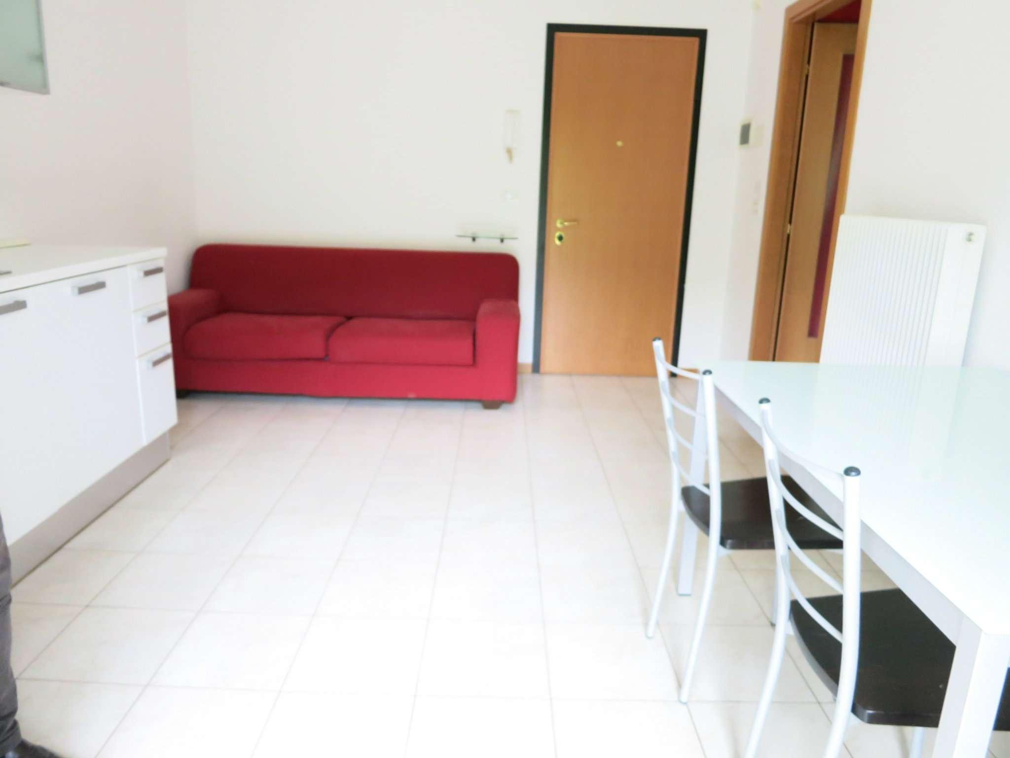 Appartamento in affitto a Tavagnacco, 2 locali, prezzo € 470 | Cambio Casa.it