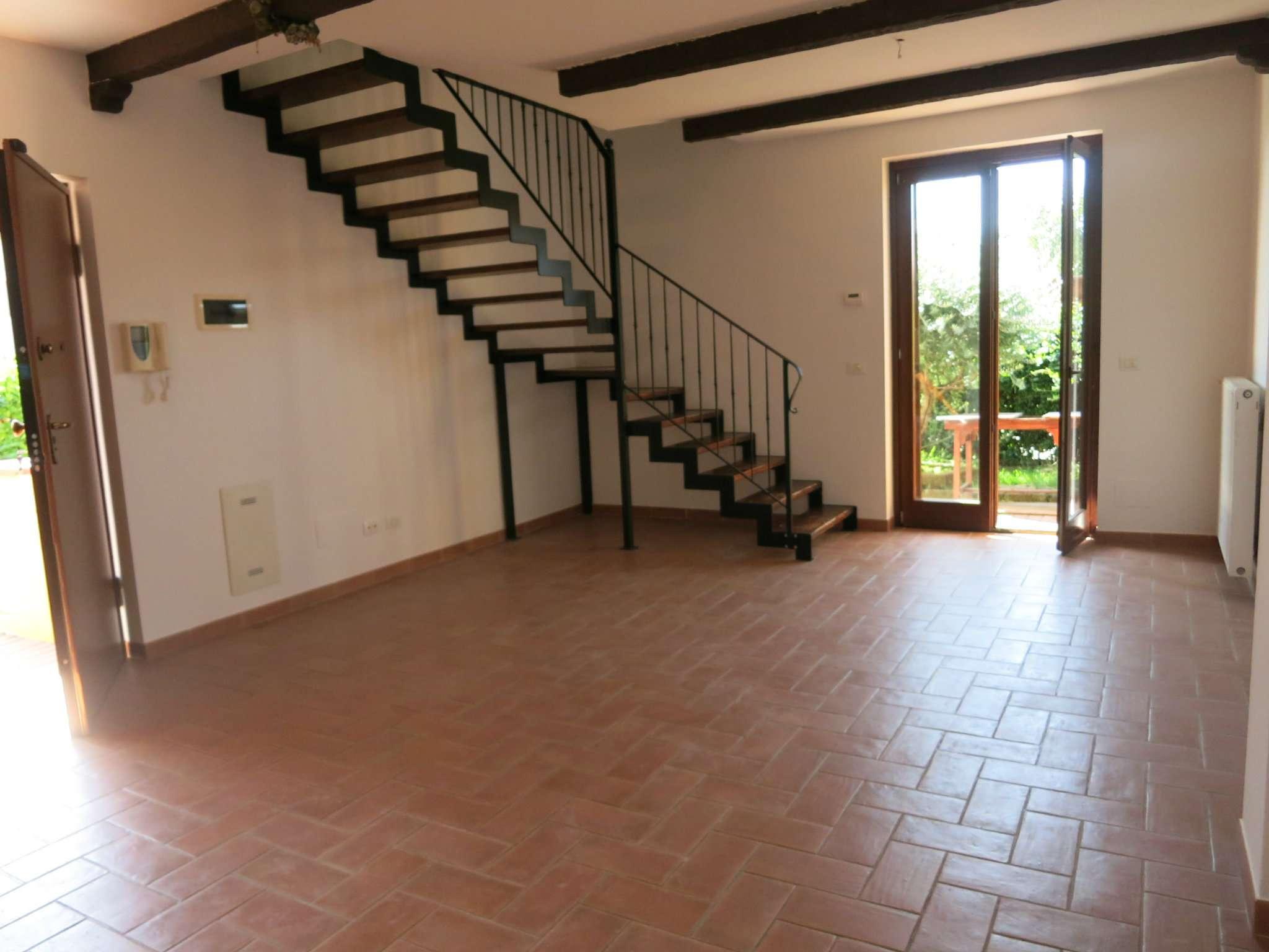 Appartamento in vendita a Martignacco, 5 locali, prezzo € 125.000 | CambioCasa.it