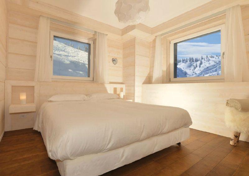 Appartamento in vendita a Ravascletto, 4 locali, prezzo € 260.000 | CambioCasa.it