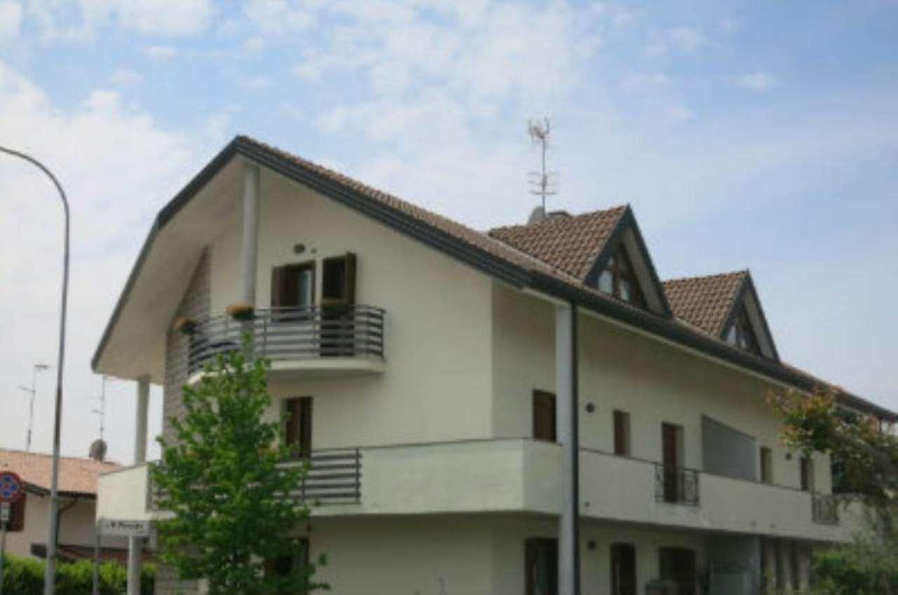 Appartamento in vendita a Pozzuolo del Friuli, 9999 locali, prezzo € 125.000 | CambioCasa.it
