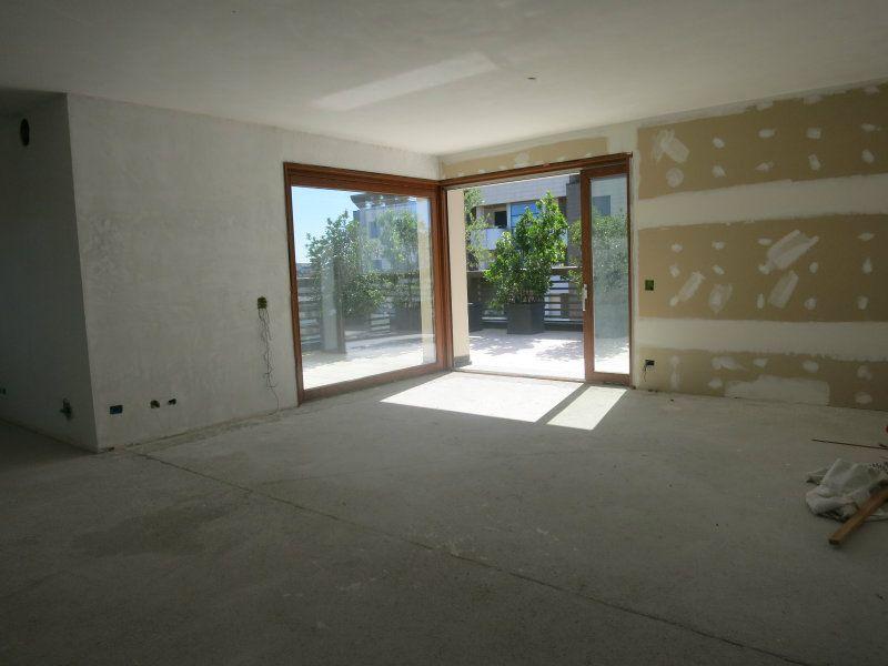 Attico / Mansarda in vendita a Udine, 7 locali, Trattative riservate | Cambio Casa.it
