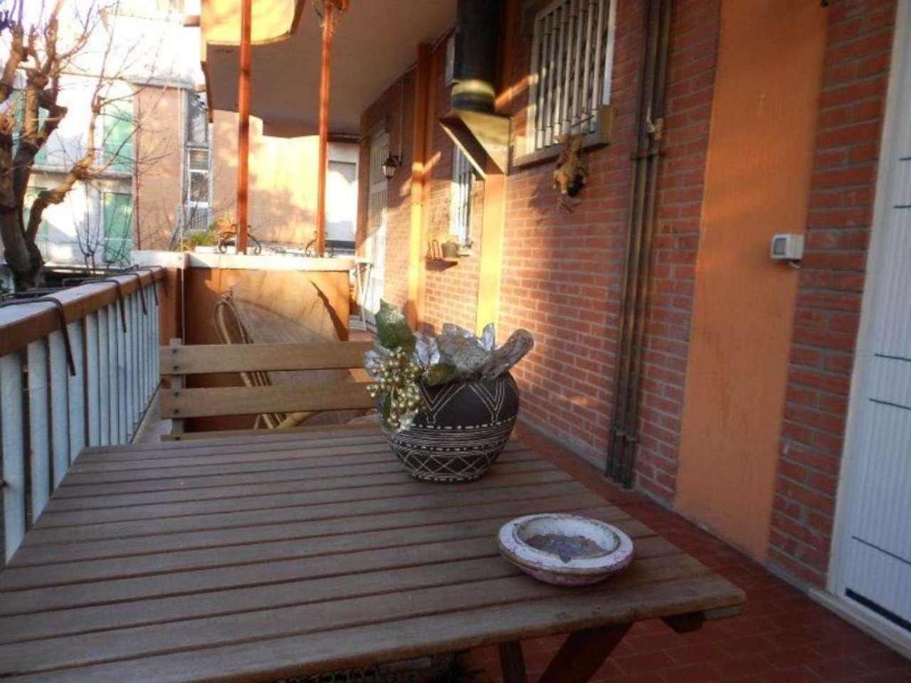 Bilocale Rimini Via Via Rossini 2