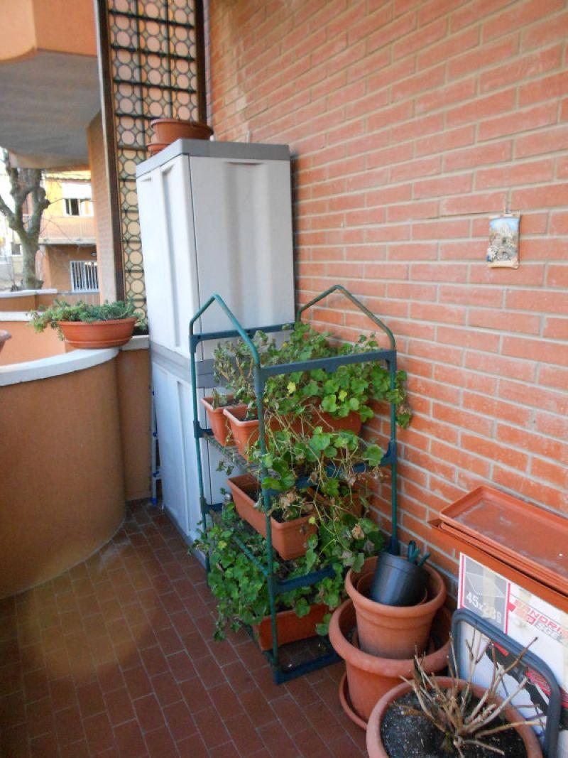 Bilocale Rimini Via Via Rossini 3