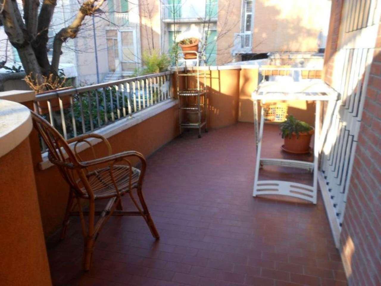 Bilocale Rimini Via Via Rossini 6