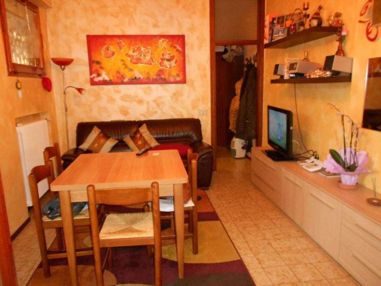 Appartamento in vendita a Rimini, 2 locali, prezzo € 130.000 | Cambio Casa.it