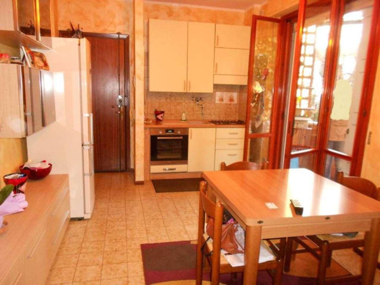 Bilocale Rimini Via Via Rossini 9
