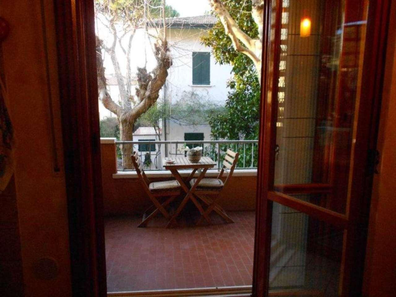 Bilocale Rimini Via Via Rossini 11
