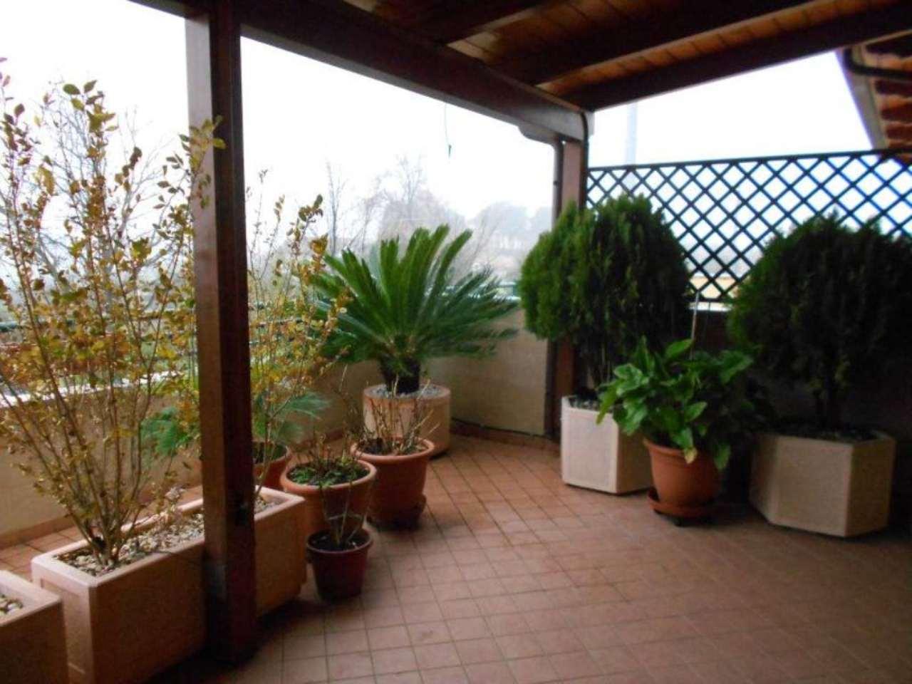 Appartamento in vendita a Rimini, 3 locali, prezzo € 245.000 | Cambio Casa.it