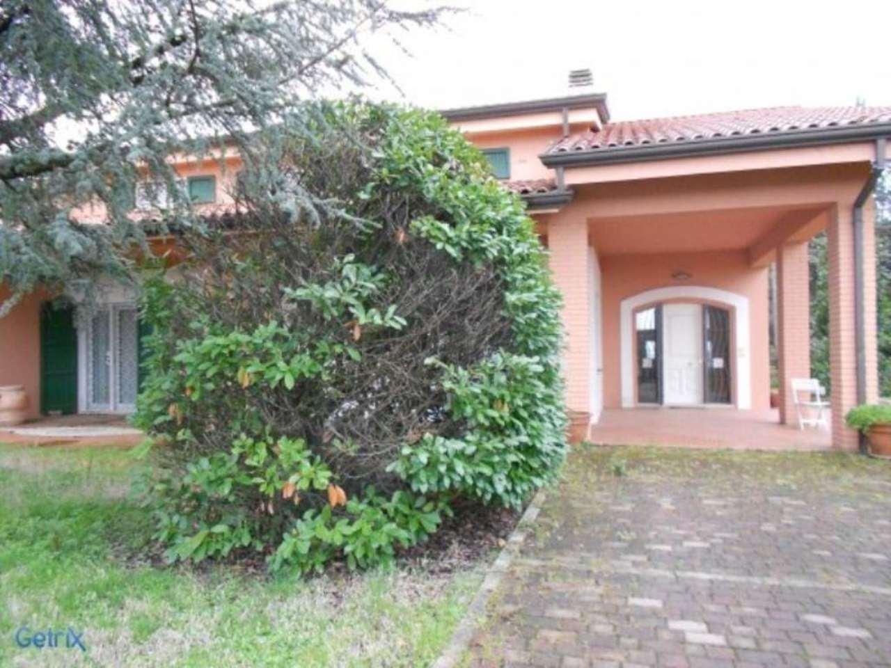Villa in vendita a Coriano, 12 locali, prezzo € 999.000 | Cambio Casa.it