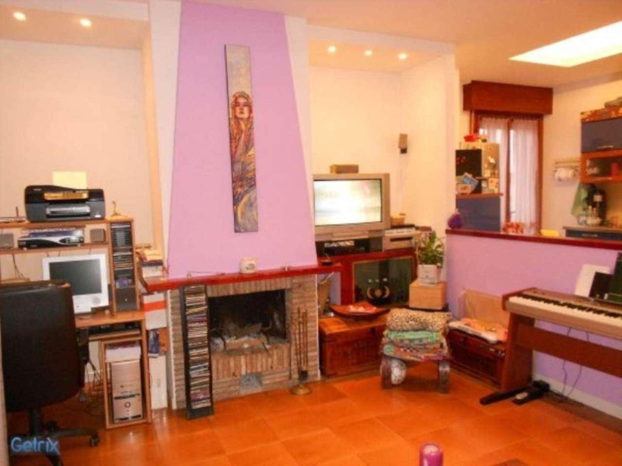 Appartamento in vendita a Rimini, 5 locali, prezzo € 209.000 | Cambio Casa.it