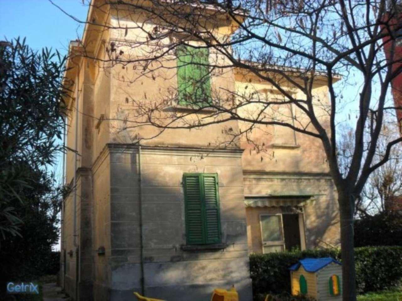 Villa-Villetta Vendita Rimini