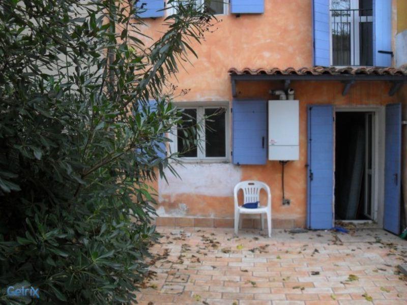 Casa Vendita Rimini