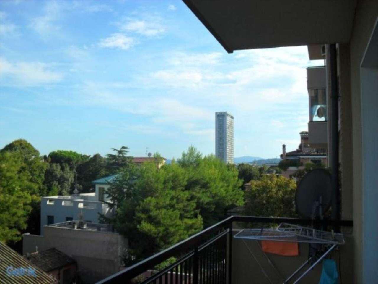 Appartamento in vendita a Rimini, 5 locali, prezzo € 290.000   Cambio Casa.it