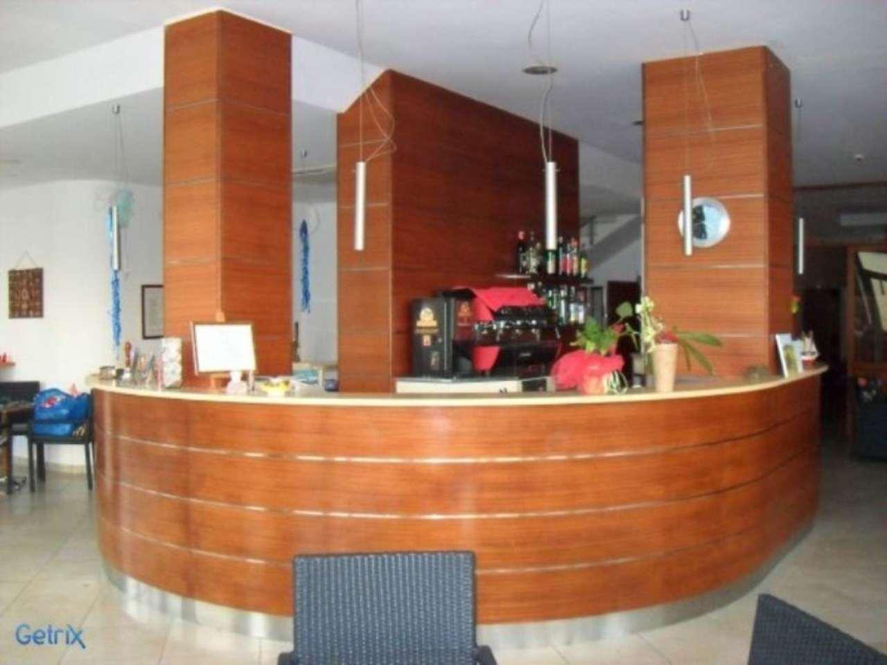 Altro in vendita a Bellaria Igea Marina, 85 locali, prezzo € 4.200.000 | CambioCasa.it