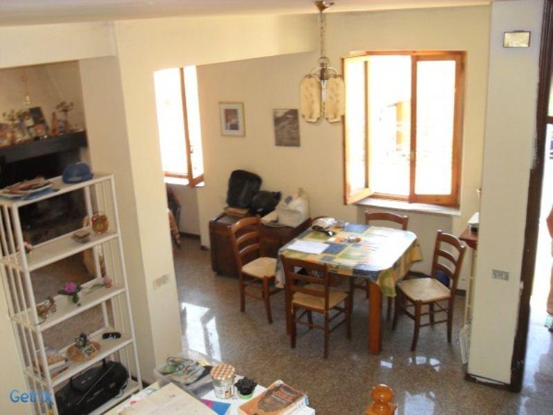 Soluzione Indipendente in vendita a Montescudo, 6 locali, prezzo € 220.000 | Cambio Casa.it