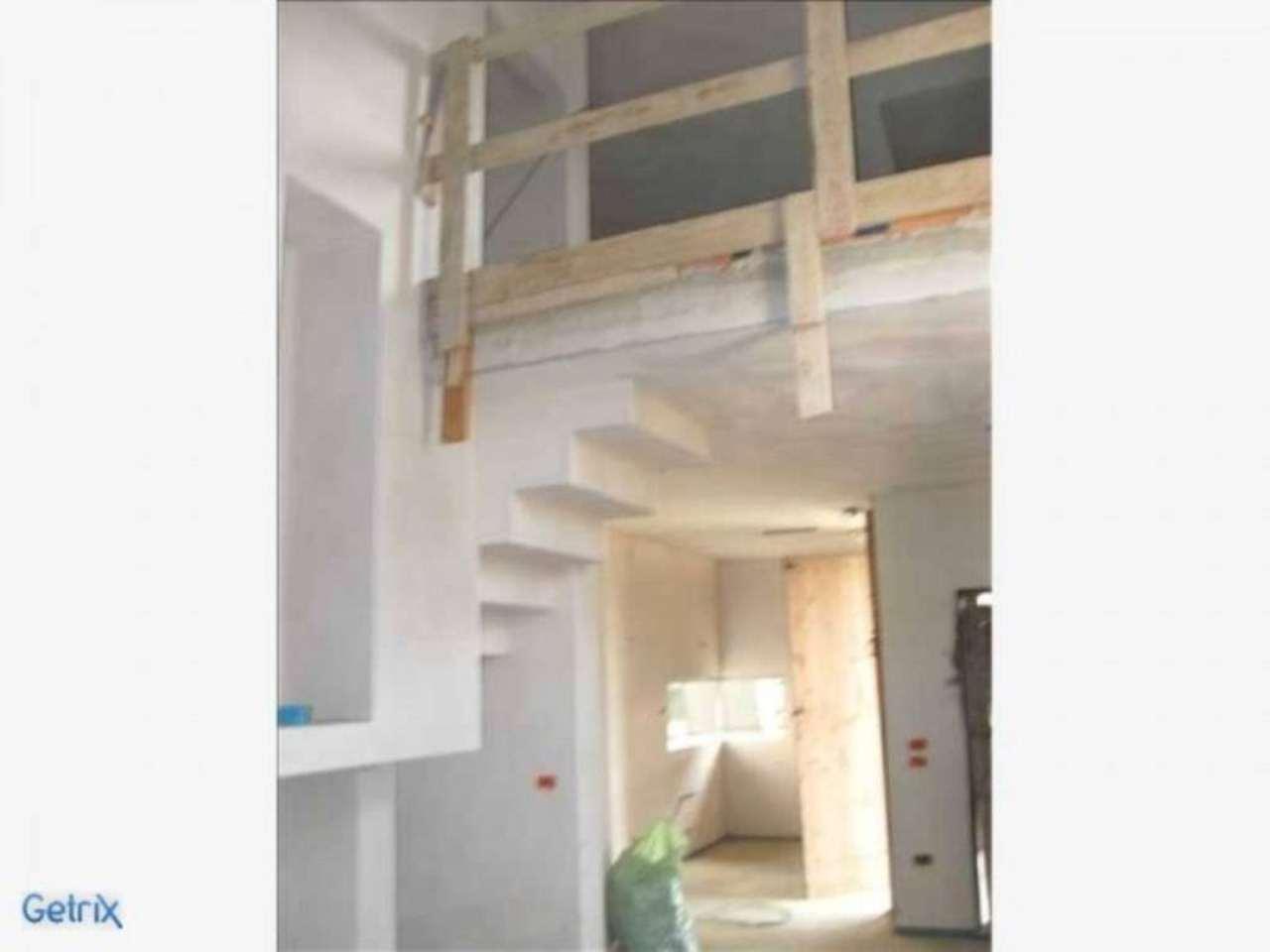Villa in vendita a Rimini, 6 locali, prezzo € 280.000 | Cambio Casa.it