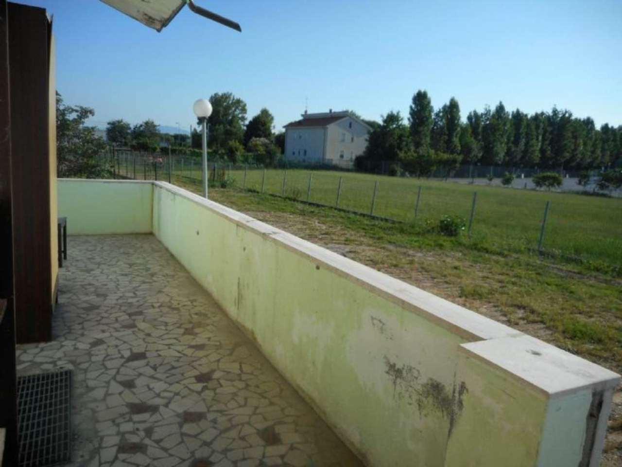 Soluzione Indipendente in Vendita a Rimini